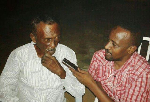 في ذمة الله الفنان السوداني صديق عباس %D8%B5%D8%AF%D9%8A%D9%82-%D8%B9%D8%A8%D8%A7%D8%B31