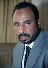 عبدالمحمود النور وزير التربية والتعليم بولاية الخرطوم