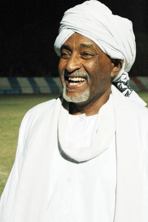 جمال حسن سعيد