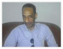 خالد حامد المنوفي