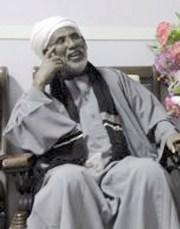 عثمان احمد حمد الشهير بــ(أبو دليبة