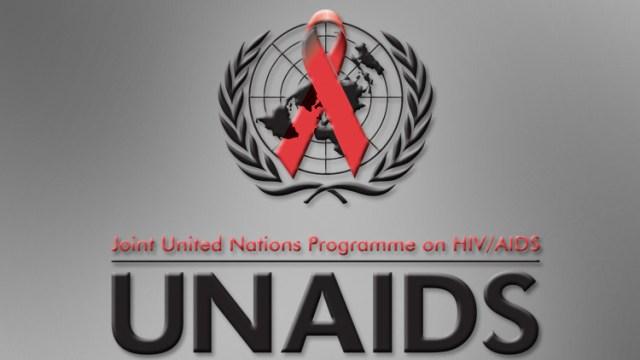 مكافحة الإيدز