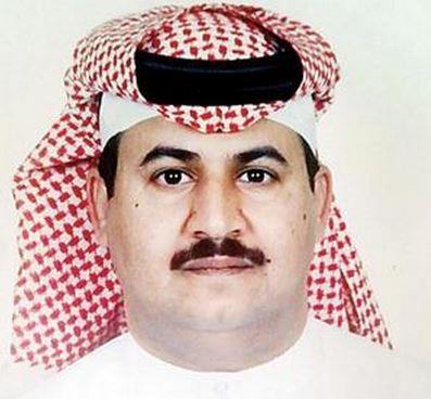 جابر آل صليع