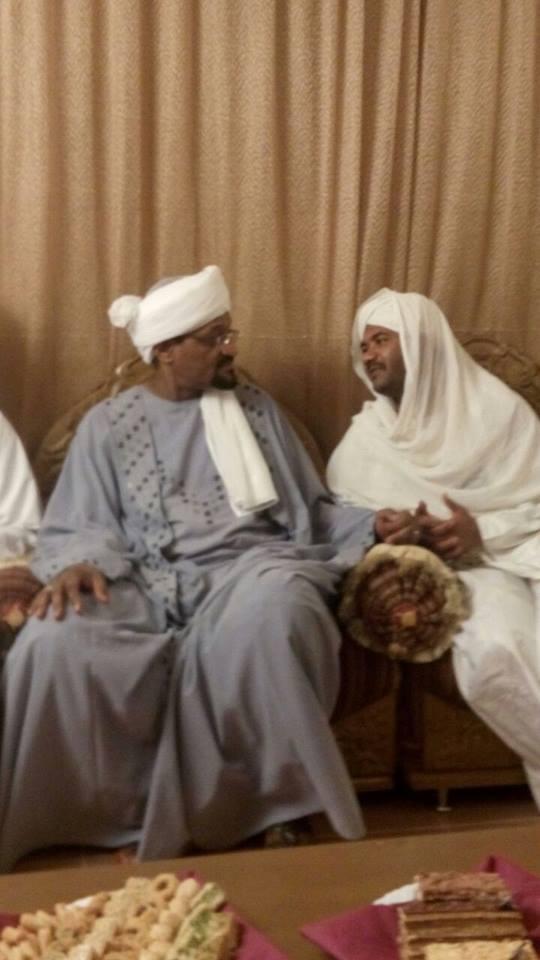 محمد عادل1