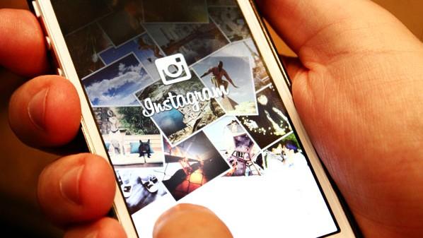 instagram-phone-598x337