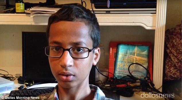 اعتقال طفل سوداني بأميركا بتهمة صنع قنبلة %D8%A7%D8%AD%D9%85%D8%AF-%D9%85%D8%AD%D9%85%D8%AF1