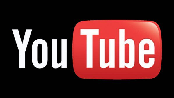 youtube-logo-598x337