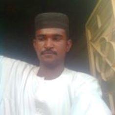 عبد الرحمن مساعد