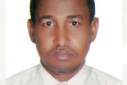 د. احمد محمد عثمان ادريس