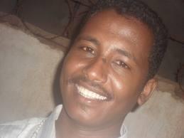 عبدالعزيز الننقة