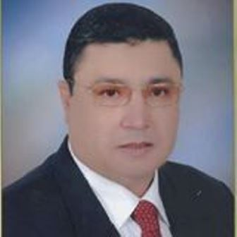 محمد حافظ