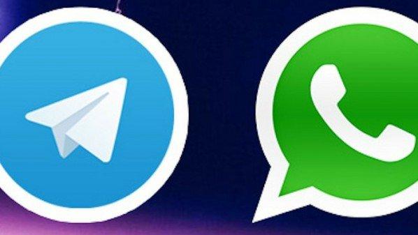 telegram-vs-whatsapp-e1394389111963-598x337
