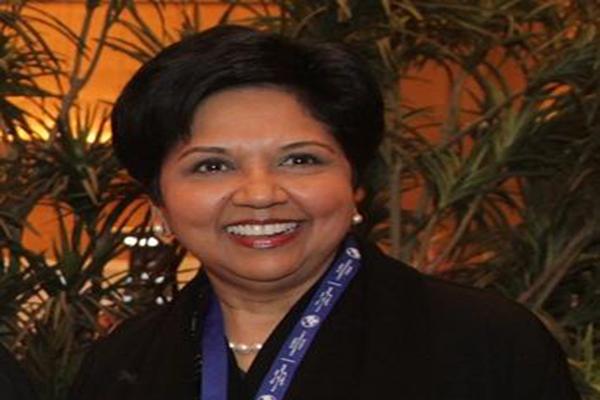 Indera Loui