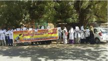 مذكرة احتجاجية لوزير الصحة ضد الاعتداء على الأطباء