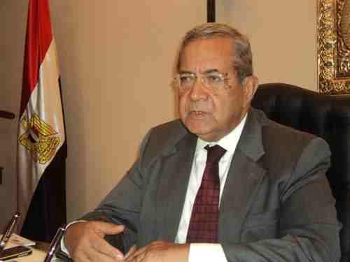 جمال بيومي