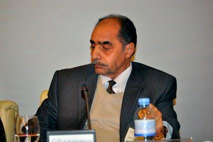 محمد عبد الشفيع عيسى