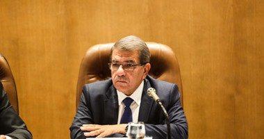 عمرو الجارحي