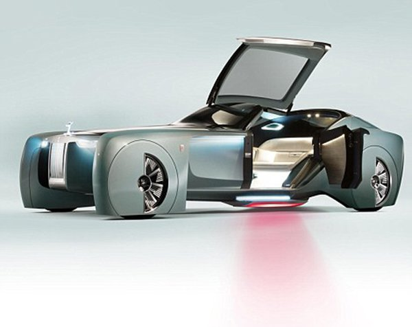 3559596100000578-3644858-The_covered_wheels_give_the_car_a_distinctly_futuristic_look-a-158_1466100264452