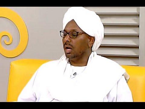 عثمان البشير الكباشي