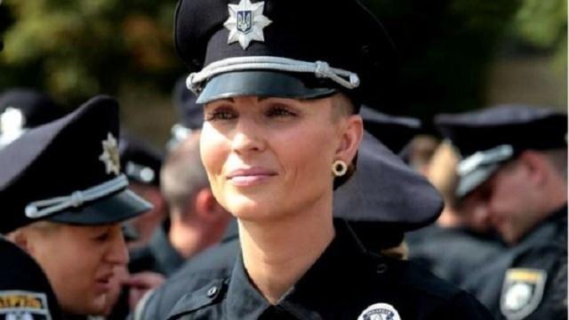شرطية