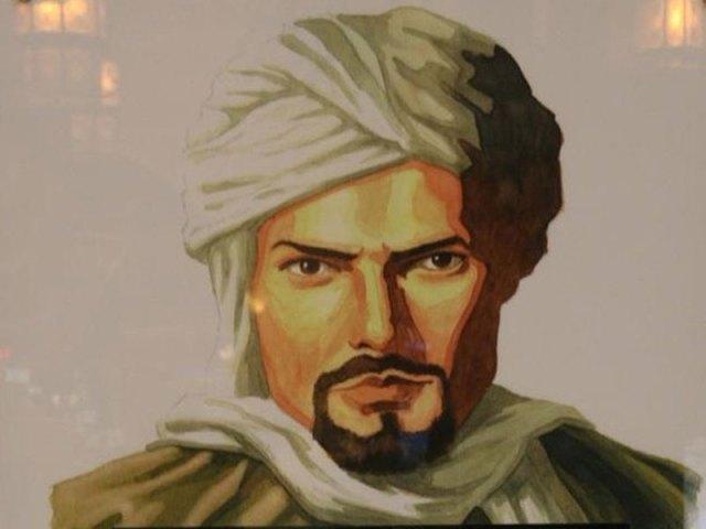 ماذا قال الرحالة ابن بطوطة عن السودان؟
