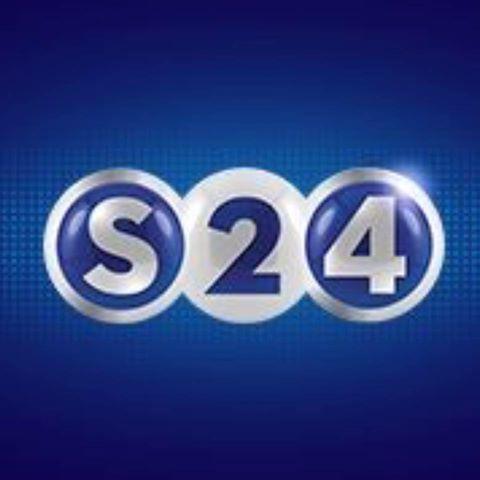 s 24 سودانية 24