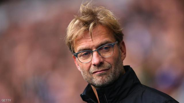 LONDON, ENGLAND - OCTOBER 17:  Jurgen Klopp, manager of Liverpool looks on prior to the Barclays Premier League match between Tottenham Hotspur and Liverpool at White Hart Lane on October 17, 2015 in London, England.  (Photo by Bryn Lennon/Getty Images)