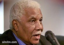 أحمد بلال عثمان : جوبا لها أطماع عنصرية في السودان