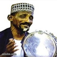 الباحث الجقر : ما يقدم من غناء في رمضان لا علاقة له بالشهر الكريم !