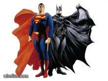 لأول مرة.. سوبرمان يحارب باتمان في فيلم جديد