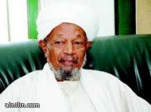 الكاروري :رفع الدعم عن المحروقات قنبلة موقوتة