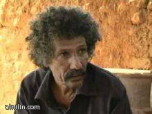 محمد المهدي الفادني:الصدفة قادتني للتمثيل مع الأصدقاء