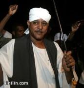 اليوناميد تنفي توقيع اتفاقية سلام مع موسى هلال