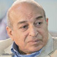 فهمي هويدي: هذا ما يمكن أن يفعله قانون الطوارئ بالمواطنين في مصر