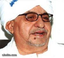 عبد الرحيم حمدي : أنا مع رفع الدعم عن أية سلعة باستثناء الخبز والأدوية
