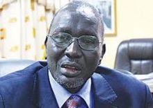 وزيرالنفط بجنوب السودان : الخرطوم وجوبا أمامهما فرصة تاريخية لتحقيق منافع اقتصادية مشتركة