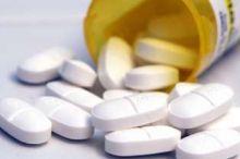 عقب قرار رفع الدعم.. الصيدليات تتوقع ارتفاع أسعار الدواء بنسبة (40%)