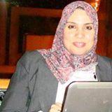 صباح موسى : قضية حلايب يجب أن تخضع للتحكيم الدولي