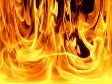 حرائق وحقائـق : (157)حريقاً كبيراً في البلاد في أقل من ثلاث سنوات