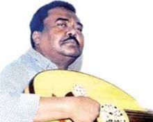 الملحن الكبير بشير عباس يجوب دولاً عربية بموسيقى سودانية