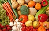 استقرار اسعار اللحوم الحمراء وانخفاض في الخضروات