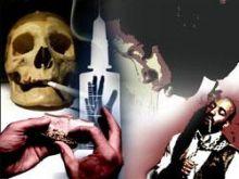 مدمن مخدرات يرهب طبيبة لبيعه دواءً مخدراً