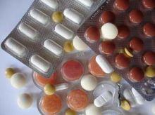 ضوابط مشدَّدة لاستيراد وصرف الأدوية المخدِّرة والمؤثِّرة عقلياً