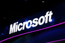 مايكروسوفت تفتح مركزا لمكافحة الجرائم الإلكترونية