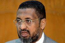 الزبير احمد الحسن