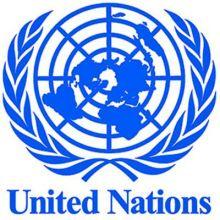 الأمم المتحدة : مقتل عامليْن بحملة التحصين بدارفور