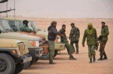 اكتمال الاستعدادات لافتتاح المعبر الحدودي مع مصر
