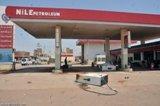 اتجاه لإعفاء أصحاب محطات الوقود المتضررة من الجمارك