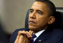 """أوباما أول رئيس أمريكي يقر بوجود """"المنطقة 51"""""""