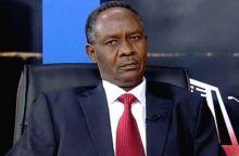 دوسة : السودان دولة تحترم حقوق الانسان